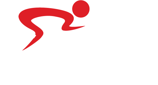 Club Cycle Deep River, CT